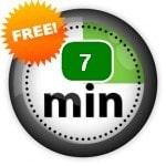 скайп консультация free 7 минут силаголосам